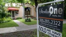 New Mortgage Rules Aim to Help Homebuyers