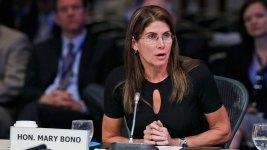 USA Gymnastics Interim President Resigns Amid Backlash