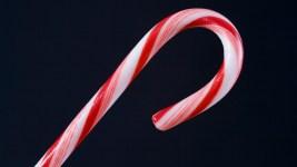 Nebraska Principal on Leave After Banning Candy Canes