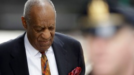 At Trial, Experts Debate Drug Cosby Gave to His Accuser