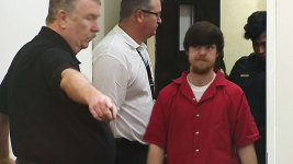 'Affluenza' Teen Ethan Couch Turns to Texas Supreme Court