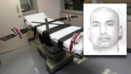 TX Executes Inmate for $8 Robbery, Killing