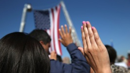 White House to Push Merit-Based Immigration in New Campaign