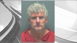 Fla. Man Brings Neighbor's Dead Body to Lawyer's Office