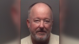 Former Teacher Gets 60 Years for Sexually Abusing Boys