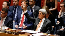 UN Security Council Urges Action on Nuke Test Ban