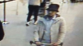 UK Men Charged With Funding Brussels Bomb Suspect