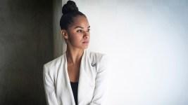 Misty Copeland Named 1st Black Female Principal at ABT