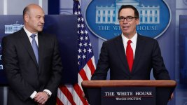 Fact Check: Be Wary of White House Claims About Tax Plan