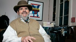 Louisiana Chef Who Popularized Cajun Food Dies at 75