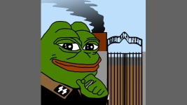 Pepe The Frog Declared Hate Symbol By ADL