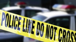 8 Dead, 37 Wounded in Chicago July 4 Weekend Violence