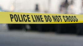 Attempted Act of Arson Reported at Chicago Synagogue: Police