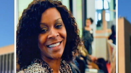 Jail Releases New Sandra Bland Video