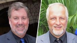 2 US Missionaries Found Slain in Jamaica: Police