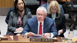 Tillerson Backtracks on Offer of Unconditional NKorea Talks