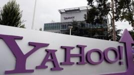 Verizon Buys Yahoo for $4.83B, Marking End of an Era