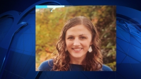 Missing 38-Year-Old Woman Found Safe
