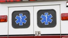 Watauga Firefighter Found Dead: Association