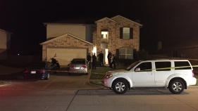 Arlington Woman Released After Shooting Fiancé