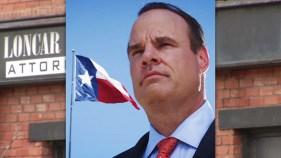 Prominent Dallas Attorney Brian Loncar Found Dead