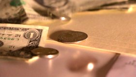NBC 5 Pays Off $2 Million in Medical Debt for North Texans