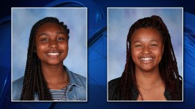 Two Lamar High School Juniors Killed in a Car Crash