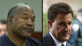 Attorney: OJ Simpson Knew About Guns in Raid