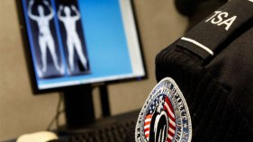 TSA Source: Armed Agent Slips Past DFW Body Scanner
