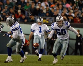 Cowboys Camp Preview: Special Teams