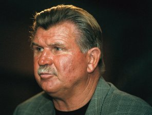 "Ditka: Ireland Deserved A ""Whack"" In The Head"