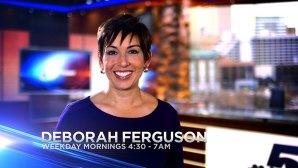 Web-Module-Deborah-Ferguson