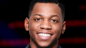 Chris Blue Wins Season 12 of 'The Voice'