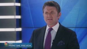 Sneak Peek: NBC Primetime Preview