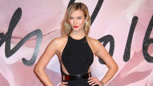 Kloss Apologizes for a Culturally Insensitive Photo Spread