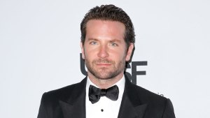Bradley Cooper's DNC Appearance Irks Conservatives