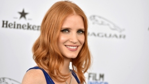 Gary Cogill Reviews 'Miss Sloane' and 'Nocturnal Animals'