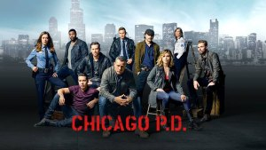 Schedule Change: Chicago P.D. at 1:07 a.m.