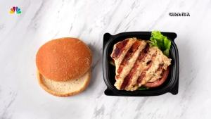 Chick-Fil-A To Offer Gluten-Free Buns