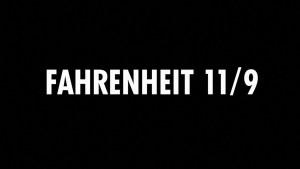 TDMN Critic Chris Vognar Reviews Michael Moore's 'Fahrenheit 11/9'