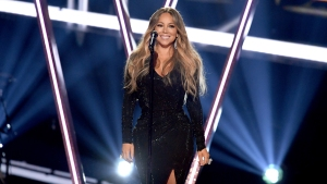 Best Moments of the Billboard Music Awards 2019 in Photos