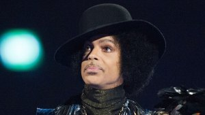 Judge May Allow Cameras in Prince Estate Hearings