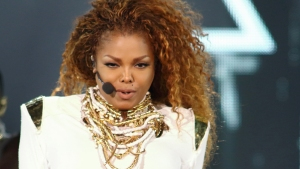 Janet Jackson Reschedules Dallas Show for July 15
