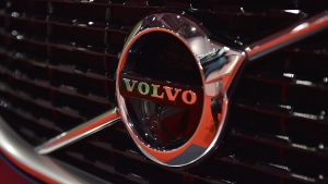 Volvo Recalls 500,000 Vehicles Due to Faulty Engine Part