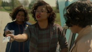 Cogill: 'Hidden Figures' is Important, Highly Entertaining