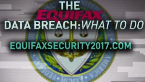 How to Protect Your Identity After the Equifax Breach