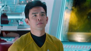 'Star Trek' Boldly Goes 'Beyond'