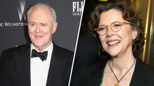 The Mueller Report Hits Broadway With Star-Studded Cast