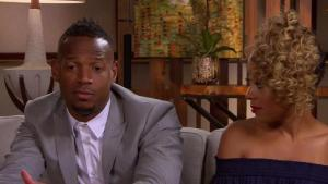 Marlon Wayans on Going Solo & What He Loves About Texans