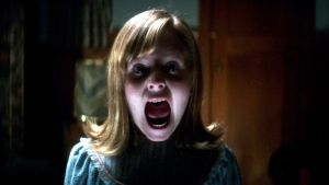Box Office Preview: Ouija: Origin Of Evil and Boo! A Madea Halloween